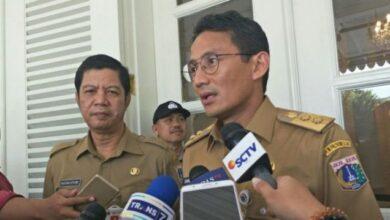 Photo of Pemprov DKI Cari Lahan Baru Untuk Pembangunan RS Kanker Sumber Waras