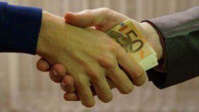 Photo of Demi Untuk Pengaruhi Putusan di PN Jaksel, Pengacara Ini Berikan Gratifikasi Kepada Panitera