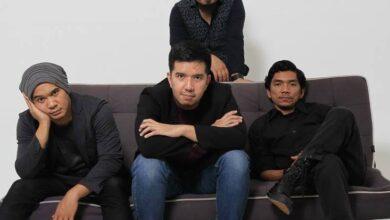 """Photo of Payung Teduh Memperkenalkan Single Terbaru, """"Di Atas Meja"""""""