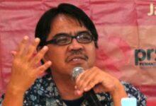 Photo of Ade Armando Hanya Minta Maaf ke PP Muhammadiyah, Tidak ke Din Syamsudin soal Ucapan 'Dungu'