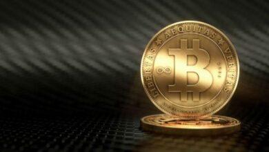 Photo of Mulai Tahun Depan Seluruh Transaksi Bitcoin akan Dilarang di Indonesia, Ini Alasan Bank Indonesia