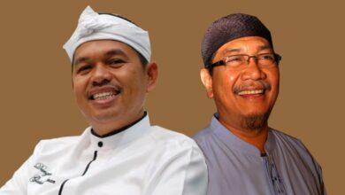 Photo of SBY Pernah Deklarasi di Sabuga Menang Pilpres 2009, Duo DM Menangkah ??