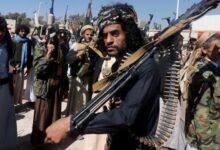 Photo of Covid-19 Perpanjangan Durasi Gencatan Senjata Antara Arab Saudi dan Milisi Houthi di Yaman