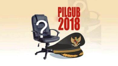 Photo of Sosok Calon Gubernur Riau di Pilkada 2018 Mulai Mengerucut