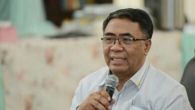 Photo of Politisi Ini Ungkap, PDIP Berkuasa Ulama Ceramah Diperlakukan Seperti Zaman era Orba??