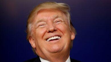Photo of Jaksa: Walau Trump Presiden Tidak Kebal Hukum