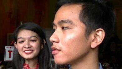 Photo of Pengamat Sebut Peluang Gibran Maju Wali Kota Solo Melalui PDIP Makin Besar