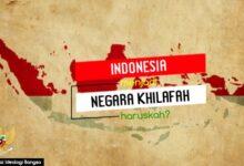 Photo of Soal Film Jejak Khilafah di Nusantara, Cek Fakta: Benarkah Wali Songo Utusan Khalifah Turki Utsmani??