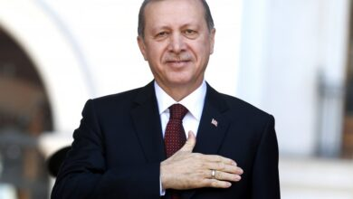 Photo of Erdogan: Aku Mencintaimu, Turki Siap Kerahkan Bantuan untuk Korban Gempa dan Tsunami di Palu