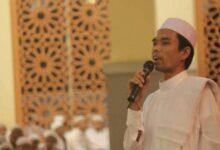 Photo of Polisi akan Kaji Laporan terhadap Ustaz Abdul Somad