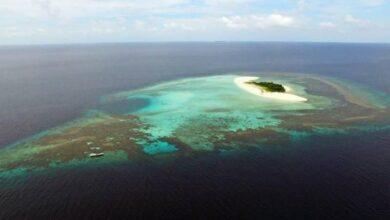 Photo of Heboh, Situs Kanada Munculkan Salah Satu Pulau Di Indonesia Dalam Daftar Jual Sejak 2009