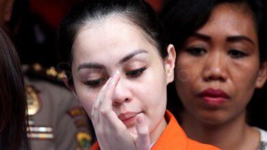 Photo of Dibalik Kejanggalan Bebasnya Jennifer Dunn dari Kasus Narkoba, Netizen: Hukum di Indonesia kok Gini Banget Ya??