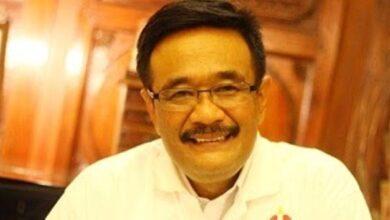 Photo of Djarot Kritik Cara Anies Tangani Polusi Udara Jakarta