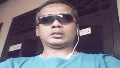 Photo of Kejutan Pilkada Serentak 2018, Erwin Manoppo: Yang Pasti dalam Pilpres 2019 Cuma Ketidakpastian