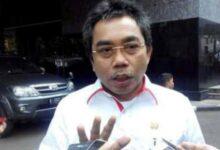 Photo of Langkah Gubernur Anies Sediakan 3 Tempat Isolasi Pasien Covid-19 Dinilai Sangat Lambat