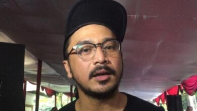 Photo of Siap Menang Tak Siap Kalah, Giring Nidji Bingung Usai Gagal Nyaleg