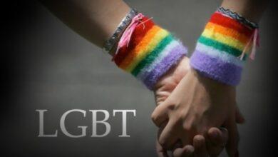 Photo of Kejagung Tolak CPNS dari Kalangan LGBT, Gerindra Sebut Bertentangan dengan Pancasila