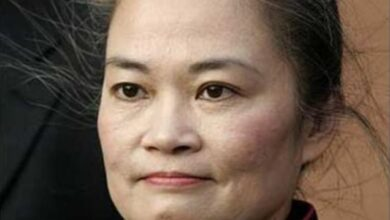 Photo of Agen Intelijen Wanita dari China Ini Hampir Menyelinap ke Dapur Perumusan Kebijakan Paling Strategis Milik AS