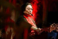 Photo of PSI Kritik Megawati, PDIP: Sebaiknya Ikut Fokus Menangkan Jokowi