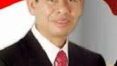 Photo of Bupati Kuansing Sesalkan Statement Wakil Bupati Mengumbar ke Publik Soal Pelantikan Yang Dilakukan Plt Sekdakab