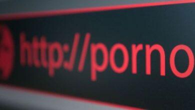 Photo of Wow! Di Inggris Cukup Tunjukkan SIM dan Paspor Bisa Akses Situs Porno