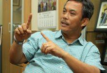 Photo of Kecurigaan DPRD DKI Dibalik Proyek Revitalisasi TIM Yang Bertaraf Internasional