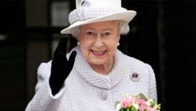 Photo of Barbados Nekat ingin Copot Ratu Elizabeth sebagai Kepala Negara
