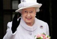 Photo of Negeri Ratu Elizabeth Belum Akan Cabut Status Lockdown