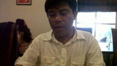 Photo of Ngerie, Ketua DPD Partai Gerindra Jatim Meminta La Nyalla Setor Mahar Rp 170 Miliar Terkait Maju di Pilgub Jatim 2018
