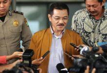 Photo of Kasus Korupsi Proyek Gedung IPDN, KPK Periksa Eks Mendagri Gamawan Fauzi
