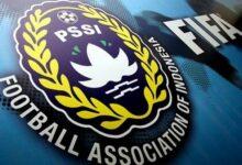 Photo of PSSI Diminta Segera Laporkan Pelaksanaan Kongres ke Kemenpora