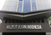 Photo of MUI Ciamis Perintahkan Bakar 'Tuyul' Bermuka Seram