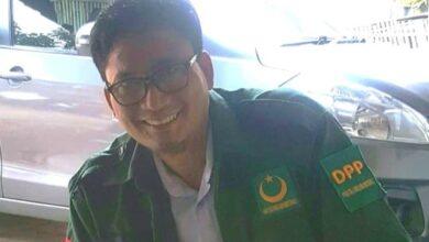 Photo of Ahmad Riza Patria Terpilih Jadi Wagub, PBB: Kemenangan bagi Warga DKI Jakarta