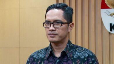 Photo of KPK Geledah Rumah James Riady Terkait Suap Meikarta