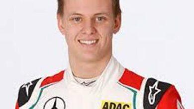 Photo of Mick Schumacher kembali Bertarung di Formula 3 Eropa