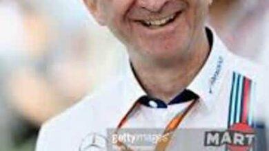 Photo of Luncurkan Mobil F1, Kepala Tim teknis Williams Isyaratkan Perubahan Radikal