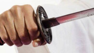 Photo of Heboh, Polisi Iran Tembak Seorang Pria Bawa Pedang ke Kantor Presiden