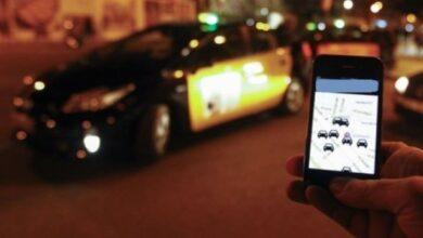 Photo of Pemerintah Harus Mengontrol Perusahaan Transportasi Online