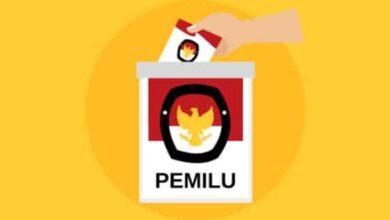 Photo of Untuk Menangkan Pemilu Serentak 2019, Ada Parpol yang Siapkan Sekoci ?