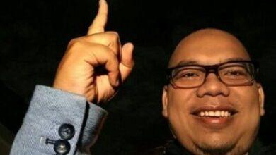 Photo of Aktivis Medsos Cium Bau Busuk dan Operasi Intelijen Saat Insiden CFD