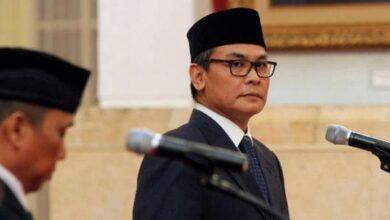 Photo of Johan Budi Curiga Rekening Kasino Sejumlah Kepala Daerah Berasal dari Dana Alokasi Khusus