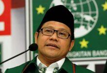 Photo of Sempat Mangkir, Cak Imin Akan Kembali Dipanggil KPK Terkait Kasus Ini