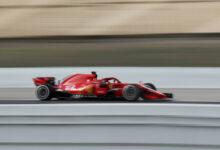 Photo of Tercium Ada Konspirasi Jahat di F1, Ferrari Terlibat
