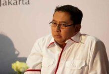 Photo of Tak Dipilih Prabowo jadi Jubir Gerindra, Fadli Zon: Saya Jubir Rakyat