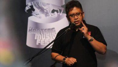 Photo of TKN Kantongi 25.000 Kecurangan Dilakukan BPN Prabowo-Sandi