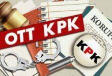 Photo of Bupati Kutai Timur Bersama Istri Terkena OTT KPK