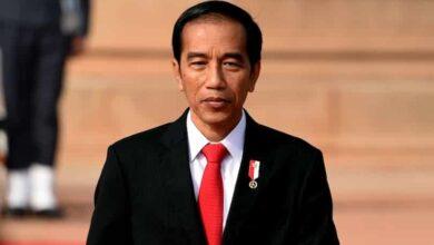 Photo of Pengamat Ini Sebut Jokowi Mainkan Filosofi Kapitan Perahu