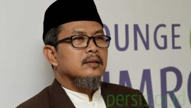 Photo of Dr. Jeje Zaenudin: Bangsa yang Dibangun di atas Hoax adalah Bangsa Tak Beradab