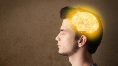 Photo of Begini Metode Cuci Otak Dokter Terawan yang Jadi Kontroversi