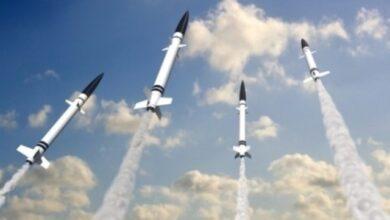 Photo of Iran Siapkan 1.000 Roket Mematikan per Hari untuk Israel Jika Terjadi Perang